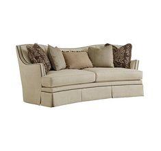 50 best seating curved sofa back interest images curved sofa rh pinterest com