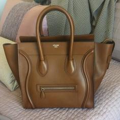 Bags on Pinterest | Hermes Birkin, Birkin Bags and Hermes