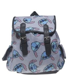 Lilo and Stitch™ Backpack