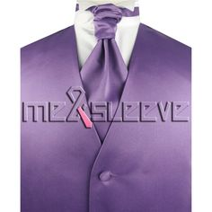 hot sale free shipping plain plum summer tuxedo(vest+ascot tie+cufflinks+handkerchief)
