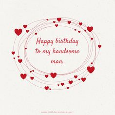Instead of taking the romantic way to your husband's heart, try sending something funnier - your husband will probably appreciate the gesture. Share these funny and witty wishes with him and make him crack a smile on his special day. That bottle of wine might as well wait till next year...