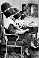 vintage beauty shops - Google Search