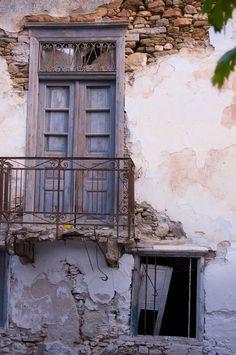 Donoussa, Greece