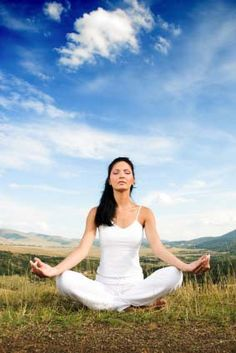 How Does Meditation Reduce Stress See more at http://www.soullightpath.com/blog/