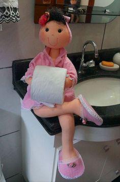 Как сделать оригинальные держатели для туалетной бумаги смотрим ЗДЕСЬ http://razpetelka.ru/uyut-v-dome/derzhateli-dlya-tualetnoj-bumagi.html/