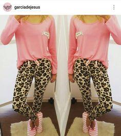 Pijama Belly - Comprar en garciadejesus