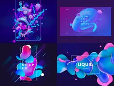 Find Top Designers & Creative Professionals on Dribbble. We are where designers gain inspiration, feedback, community, and jobs. 2018 Year, Lava Lamp, Table Lamp, Graphics, Check, Inspiration, Design, Biblical Inspiration, Lamp Table