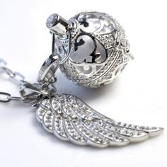 Engelsrufer pendants, chains, wings and soundballs available at Silver Company! We have stores in Eastgate Shopping Centre, Centurion Mall and Rosebank Mall! Bad Schwartau, Thomas Sabo, Young Fashion, Pink Love, Mode Inspiration, Other Accessories, Bling Bling, Evie, Jewelery