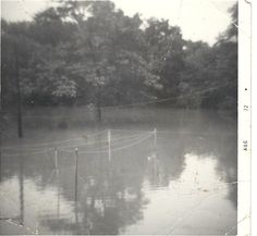 Wilkes barre pa hurricane agnes somewhere in time agnes of 1972