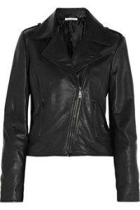 faithconnexion leather jacket http://chicfashist.wordpress.com/