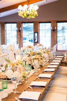 A Walk in the Woods | Crested Butte | Bloom Flower Shop | Bella Design & Planning | The Mountain Photographers