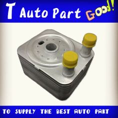 Aliexpress.com : Buy Oil Cooler Q7 TT A3 Quattro VW Touareg EOS Passat 038117021B by china post from Reliable oil cooler suppliers on T-Autopart Store $69.99