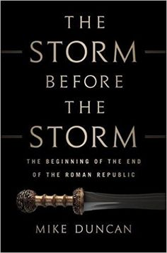 Download playing to the edge by michael v hayden kindle pdf ebook the storm before the storm the beginning of the end of the roman republic fandeluxe Choice Image