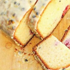 When you need something light and punchy, try this granadilla yoghurt cake South African Desserts, South African Recipes, Baking Recipes, Dessert Recipes, Cupcake Recipes, Dessert Ideas, Passionfruit Recipes, Just Cakes, Cupcake Cakes