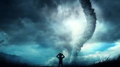 The Complete Guide to What To Do Before, During, and After a Disaster