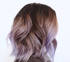 Hair by Anh Co Tran
