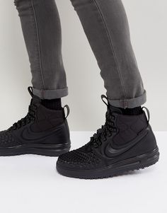 df72184fad8d Get this Nike s sneakers now! Click for more details. Worldwide shipping.  Nike Lunar