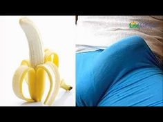 Benefits Aloe Vera Gel and Honey for Natural Male Enhancement Aloe Vera and Honey Recipe Life well l - YouTube