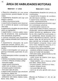 Clique para ampliar e ver melhor os detalhes! Artigos Relacionados Atividade com alinhavo para a páscoa Marca Páginas – Formatura Dica para trabalhar matemática com reciclagem de C... Máscaras de animais feitas em EVA com moldes