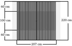 Soto, A., & Delepine, D. (2016). Estudios neutrónicos para la incineración de actínidos en un reactor nuclear rápido enfriado por gas (GFR) [Figura 2]. Acta Universitaria, 26(1), 39-47. doi: 10.15174/au.2016.837