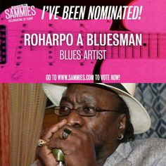 Vote Now, Blues Artists, Celebrities, Celebs, Foreign Celebrities, Celebrity