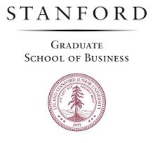 http://freevideolectures.com/University/Stanford/Business-Management/Subject/Page1