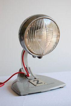 Image result for hot rod headlight buckets alibaba