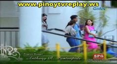 The Millionaires Wife April 22 2016 http://ift.tt/1Tmx00x #pinoyupdate Pinoy Update