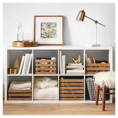 Scandinavian living room design ideas that inspire you .- Scandinavian living room design ideas that will inspire you - Home Design, Design Salon, Interior Design, Design Ideas, Design Room, Bureau Design, Design Concepts, Design Design, Design Inspiration
