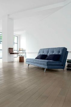 faltbare schlafcouch taglichen bedarf, faltbare schlafcouch für den täglichen bedarf- zwei designklassiker, Design ideen