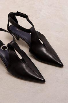 jeans and dress shoes men T Strap Shoes, Ankle Strap Heels, Sock Shoes, Shoe Boots, Swing Dance Shoes, Oxford Shoes Outfit, Dress Shoes, Shoes Heels Wedges, Pretty Shoes