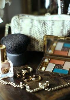 #makeup #ysl