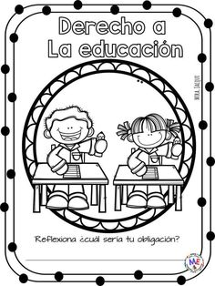 Learning Spanish, Classroom Decor, Cute Drawings, Elementary Schools, Clip Art, Teaching, Education, Comics, Creative
