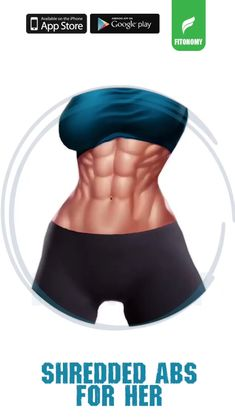 Fitonomy Supplements are vegan & gluten-free supplements that help you get your nutrition. Shop weight loss, and nutritional vitamins & supplements online. 30 Day Fitness, Fitness Motivation, Health Fitness, 30 Day Workout Challenge, Weight Loss Workout Plan, Flexibility Workout, Fitness Design, Belly Fat Workout, Get In Shape