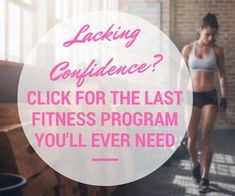 Transform Fitspo is a fitness blog with one goal - to help you get fit and healthy, so you can feel sexy, confident and empowered!