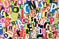 What do small business owners need to know about typography? Learn more.