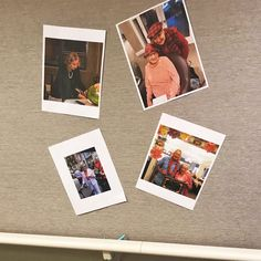 We set the stage for feeling happy! Credit River Retirement Residence in Mississauga decorated every hallway with signs of summer, inspirational quotes and pictures of us all having fun in the past. We're all looking forward to good times closer together again soon! 😊 #vervecares #community #support #inspiration #sunshine #goodweather Senior Living Communities, Wellness Activities, Together Again, Feeling Happy, Good Times, Retirement, Closer, Have Fun, The Past