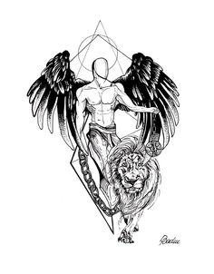 Sketches - Kunst - Tattoo Designs For Women Hand Tattoos, Ems Tattoos, Tattoos Arm Mann, Arm Tattoos For Guys, Body Art Tattoos, Tattoos For Women, Small Tattoos, Men Arm Tattoos, Tatto For Men