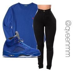 """Untitled #289"" by qveenmm on Polyvore"