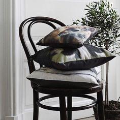 #bynordcopenhagen By Nord Copenhagen Kids Cushions     Prices from 40€ #danishdesign #bynord #bynordcopenhagen #nordicdesign #instahome #naturerules #instagrabbr.com