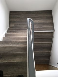 bildergalerie treppenrenovierung alte treppe neu gestalten pinterest treppenrenovierung. Black Bedroom Furniture Sets. Home Design Ideas