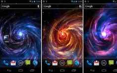 Galaxy Pack 1.7 for Android - http://mobilephoneadvise.com/galaxy-pack-1-7-for-android