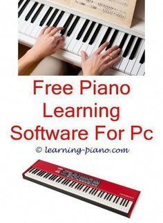 Pianist HD : Piano + - Apps on Google Play