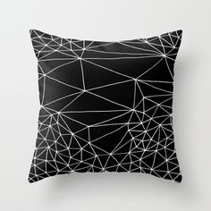 Buy Stretched Throw Pillow by Georgiana Paraschiv. Worldwide shipping available at Society6.com. Just one of millions of high quality products available.