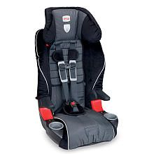 harmony dreamtime deluxe comfort booster car seat silver cars walmart and the head. Black Bedroom Furniture Sets. Home Design Ideas