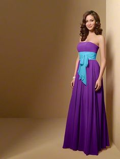 @Emily Gilley bridemaid dress.
