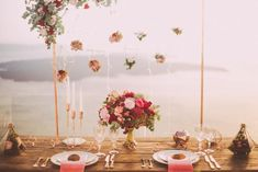 """Whether you call it a """"destination wedding,"""" """"destination marriage,"""" or even """"eloping,"""" there are tons of solid reasons why you should consider hopping on a plane for your big day! Let's take a look at some of hottest destination wedding trends and tips. Wedding Planning Tips, Wedding Tips, Wedding Favors, Destination Wedding, Wedding Day, Wedding Catering, Wedding Venues, Wedding Reception, Wedding Invitations"""