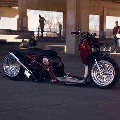 ⠀⠀⠀⠀⠀⠀ ⠀ ⠀⠀⠀⠀ ΛLΞX POOLΞ (@apoole_xxii) • Instagram photos and videos Grom Motorcycle, Moto Bike, Custom Moped, Custom Bikes, Jdm, Honda Ruckus, Lambretta Scooter, Old Motorcycles, Harley Bikes