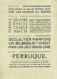 Jean-Baptiste Levée | Création de typographies: Specimen de caractères de l'atelier de la Cerisaie http://www.jblt.co/images/cerisaie_specimen-2.jpg