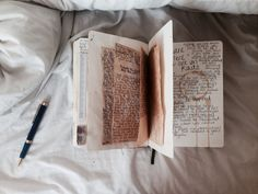 donttouchmyafroo: Recognise. Write. Grow. Embrace My journal